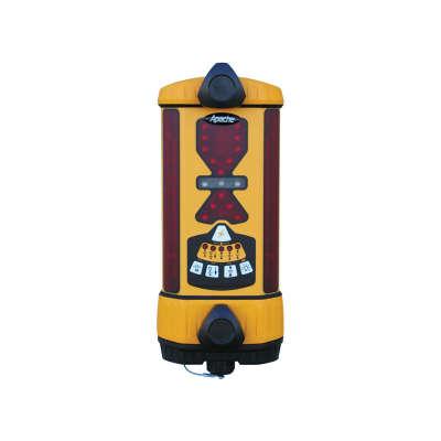 Приемник лазерного луча Seco Apache Bullseye 5+ Machine Control ATI991376-09