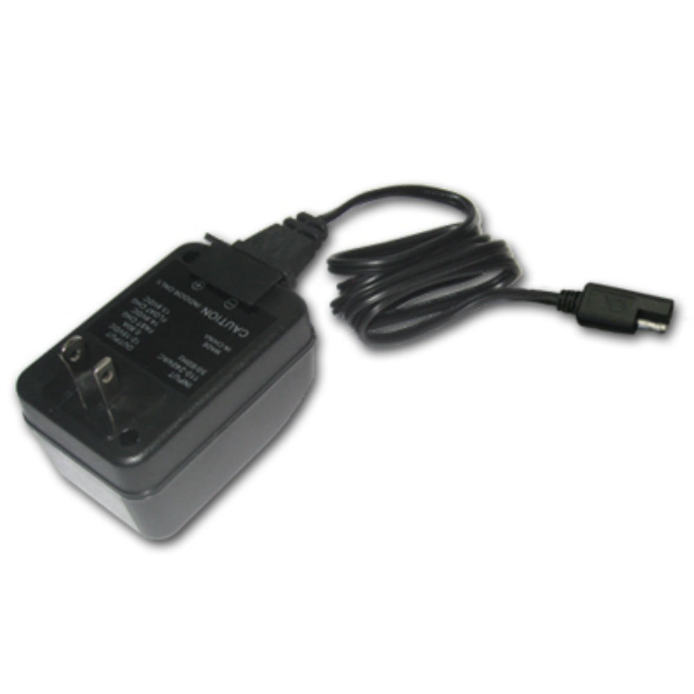 Адаптер питания Javad External Power Supply, Charger