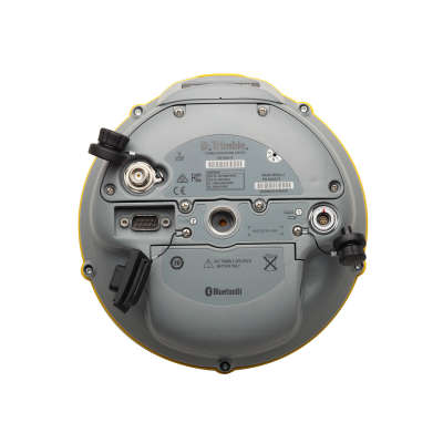 GNSS-приемник  Trimble R8s, GSM-модем, без опций, double case R8S-201-60