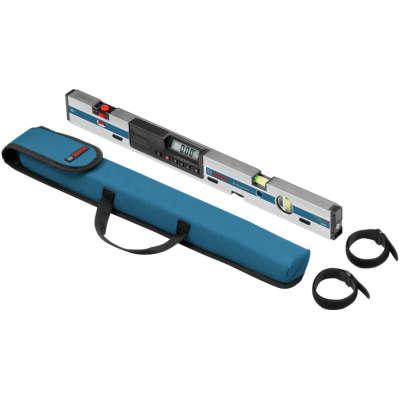 Электронный уровень Bosch GIM 60 L Professional (0601076300)