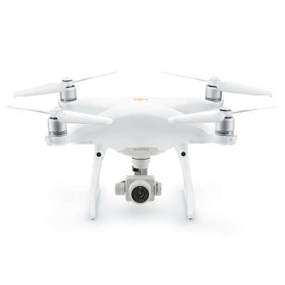 Квадрокоптер DJI Phantom 4 Pro V2.0 6958265164927