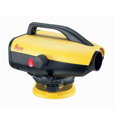 Цифровой нивелир Leica Sprinter 50 (762628)