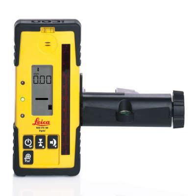Приемник лазерного луча Leica Rod-Eye 160 789924