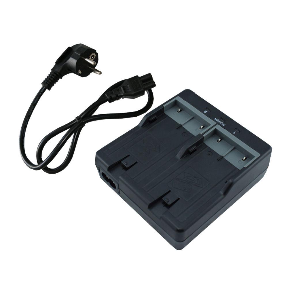Зарядное устройство Руснавгеосеть  101001-RNG-02