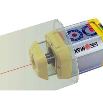 Ротационный нивелир GeoMax ZLT300 100341