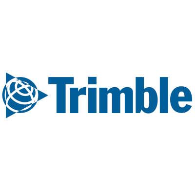 Батарея Trimble LiON battery pack 88004-04
