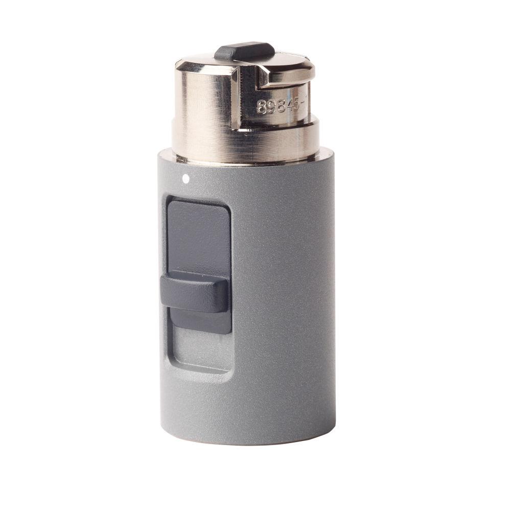 Адаптер Trimble R10 (Quick Release Adapter (0.05m) 89845-00
