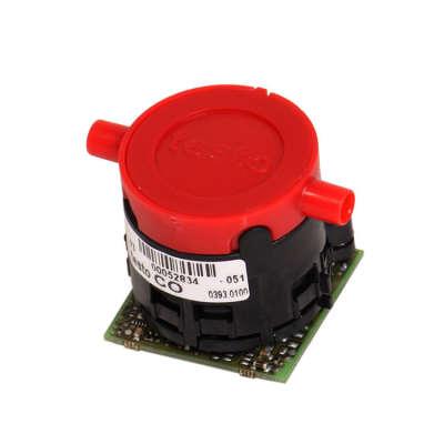 Сенсор CO Testo 0393 0100 (для 340) 0393 0100
