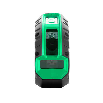 Лазерный уровень ADA ARMO 2D GREEN Professional Edition А00575