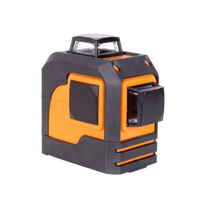Лазерный уровень RGK PR-2M 4610011871801