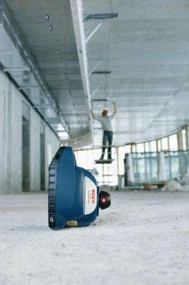Ротационный нивелир Bosch BL130I 0601096463