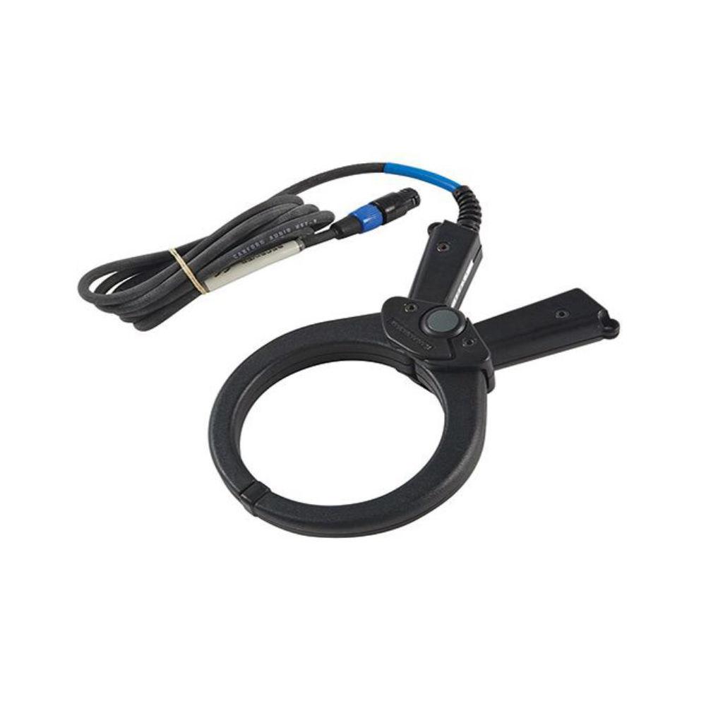Индукционные клещи Radiodetection Locator clamp (до 130 мм)
