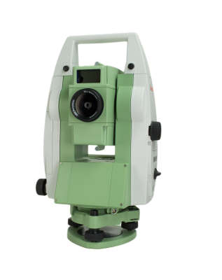 "Тахеометр Leica TS11 I R1000 (5"") 796545"