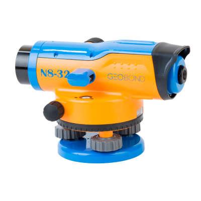 Оптический нивелир GEOBOND N8-32 100006