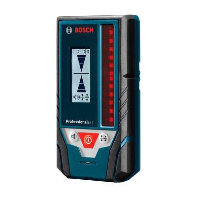 Приемник для лазерных уровней Bosch LR 7 0601069J00