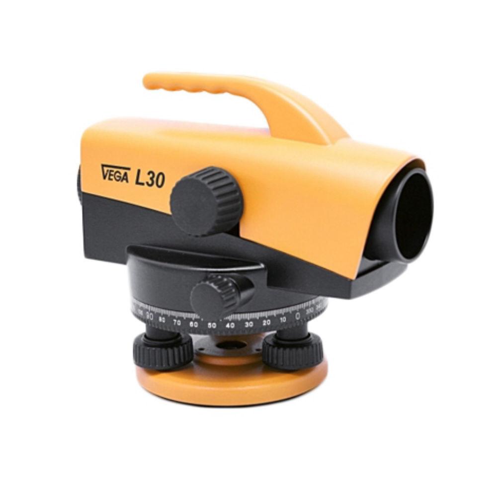 Оптический нивелир Vega L30 С