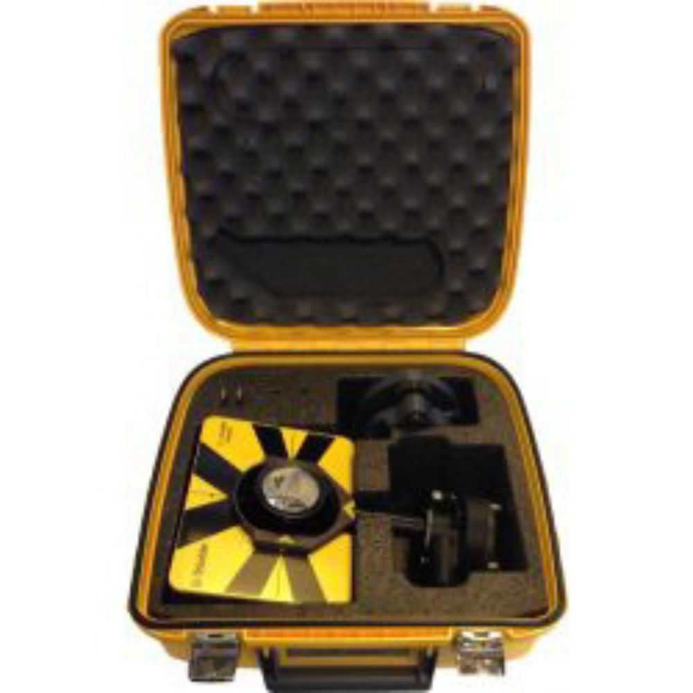 Отражающая система Trimble Traverse Kit for S-Series Total Stations SLSU-S2010