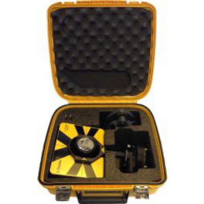 Отражающая система Trimble Traverse Kit for S-Series Total Stations (SLSU-S2010)