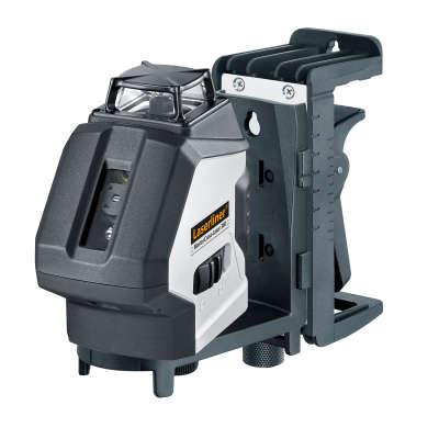 Лазерный уровень Laserliner MasterCross-Laser 360 031.380A