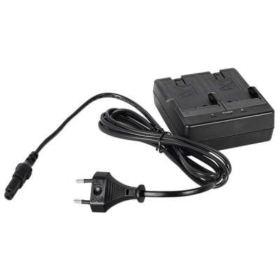 Зарядное устройство Sokkia CDC68 (аналог)