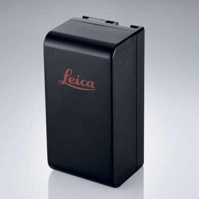 Аккумулятор Leica GEB121 667123