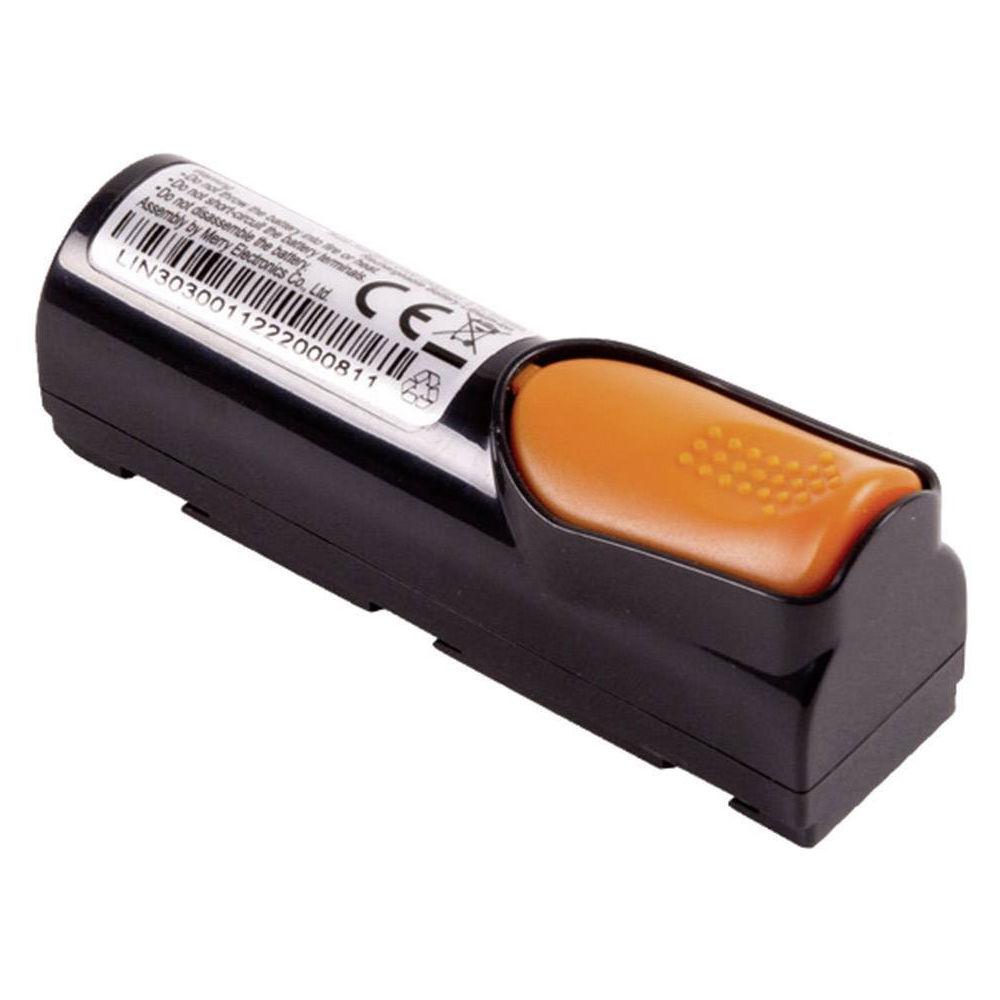 Аккумулятор Testo 0515 5100 0515 5100