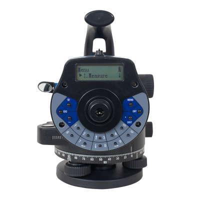 Цифровой нивелир Spectra FOCUS DL-15 SUMD-DL015