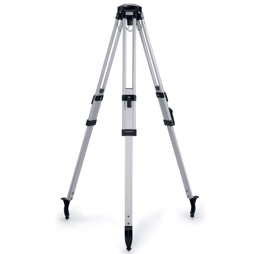 Штатив геодезический Leica CTP104D 767711