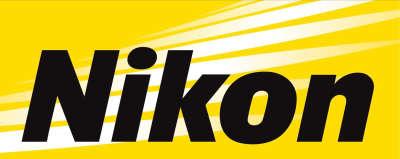 Логотип Nikon