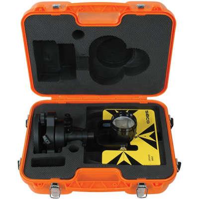 Однопризменная система SECO 2159-03-BLK-SE (2159-03-BLK-SE)
