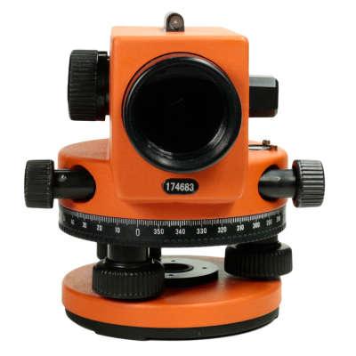 Оптический нивелир FOIF DSZ3-32 DSZ3-32