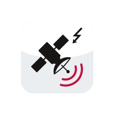 Услуга доступа Leica SmartLink на 2 года (5307118)