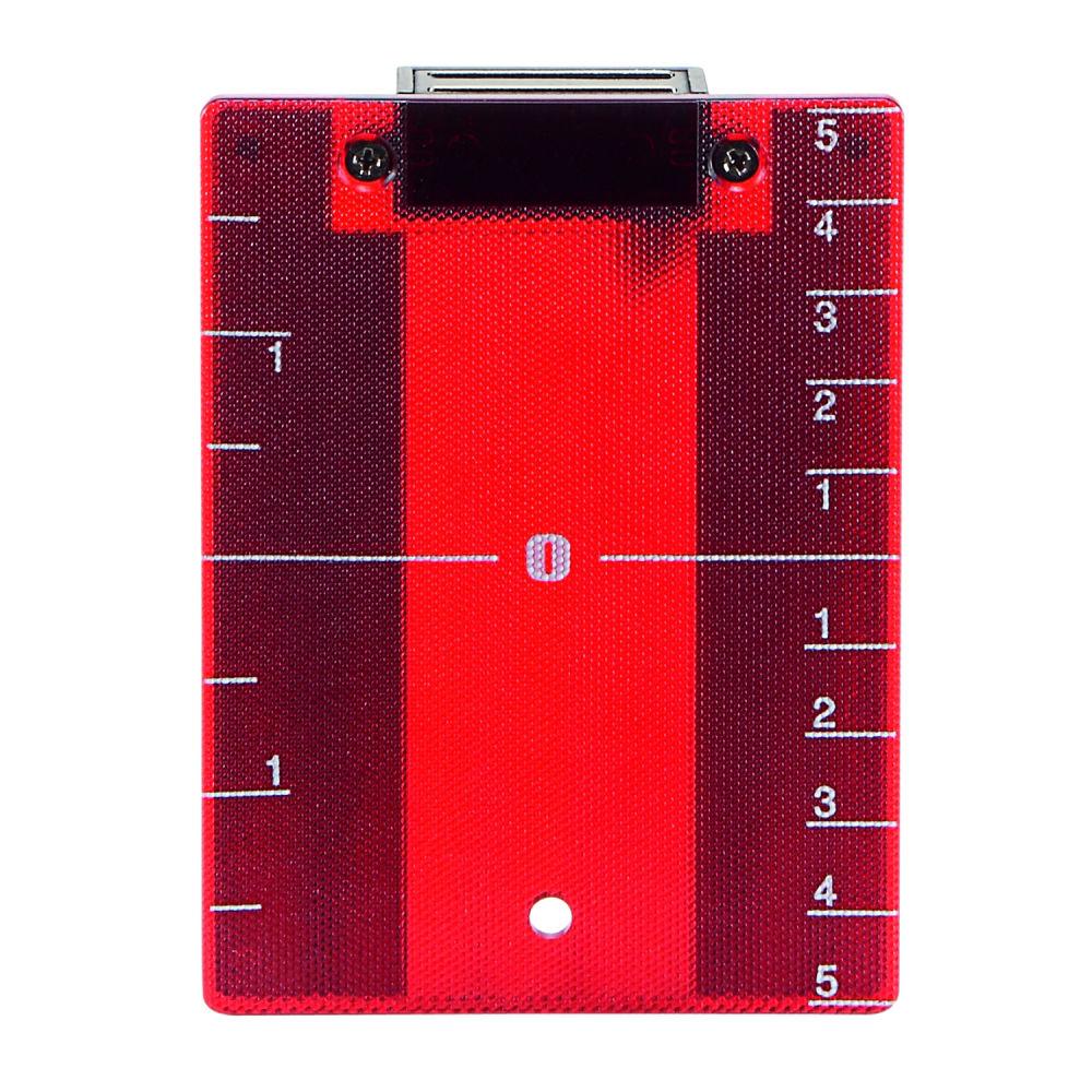 Марка магнитная  Leica для (Roteo35)  762775