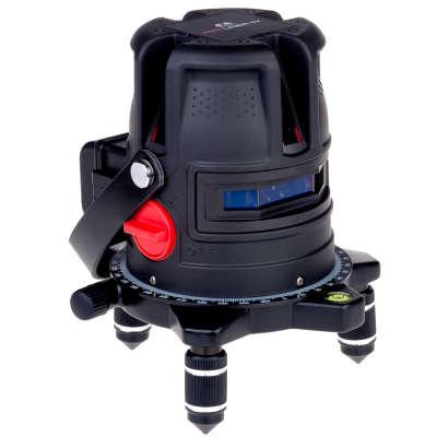 Лазерный уровень ADA PROLiner 4V (А00474)