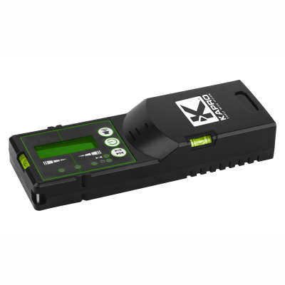 Приемник лазерного луча KAPRO 894-04G 894-04G
