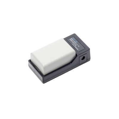 Зарядное устройство и аккумулятор ADA для (ADA TopLiner 3-360, 6D SERVOLINER Green) А00552