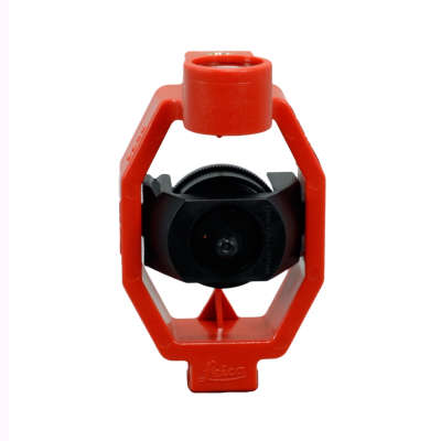 Мини-призма Orient HDMINI 104-A HDMINI 104-A