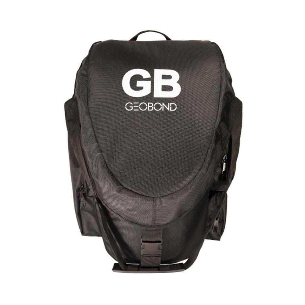 Рюкзак для тахеометра Geobond GP1 212001