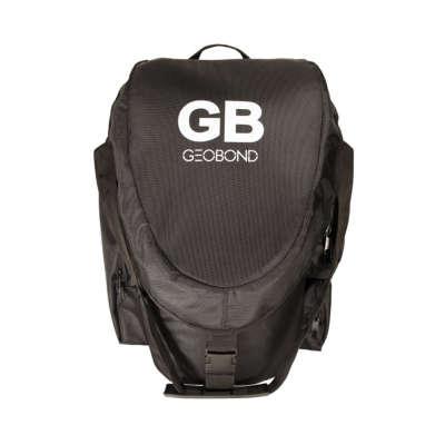 Рюкзак для тахеометра Geobond GP1