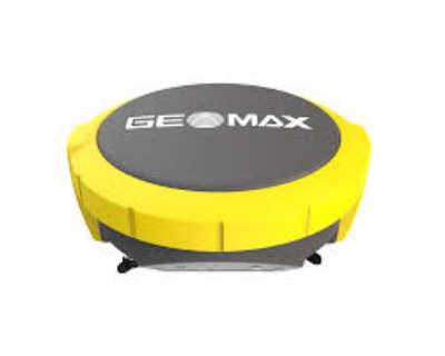 RTK-база GeoMax Zenith40 Pro GSM 6013623_base