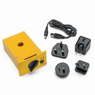 Аккумулятор с блоком питания STABILA Li-ion к LAR 350