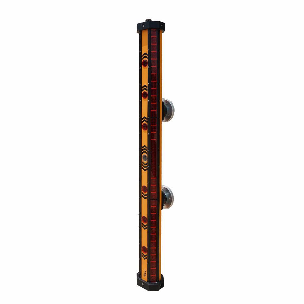 Приемник лазерного луча Laisai LS706-90MC