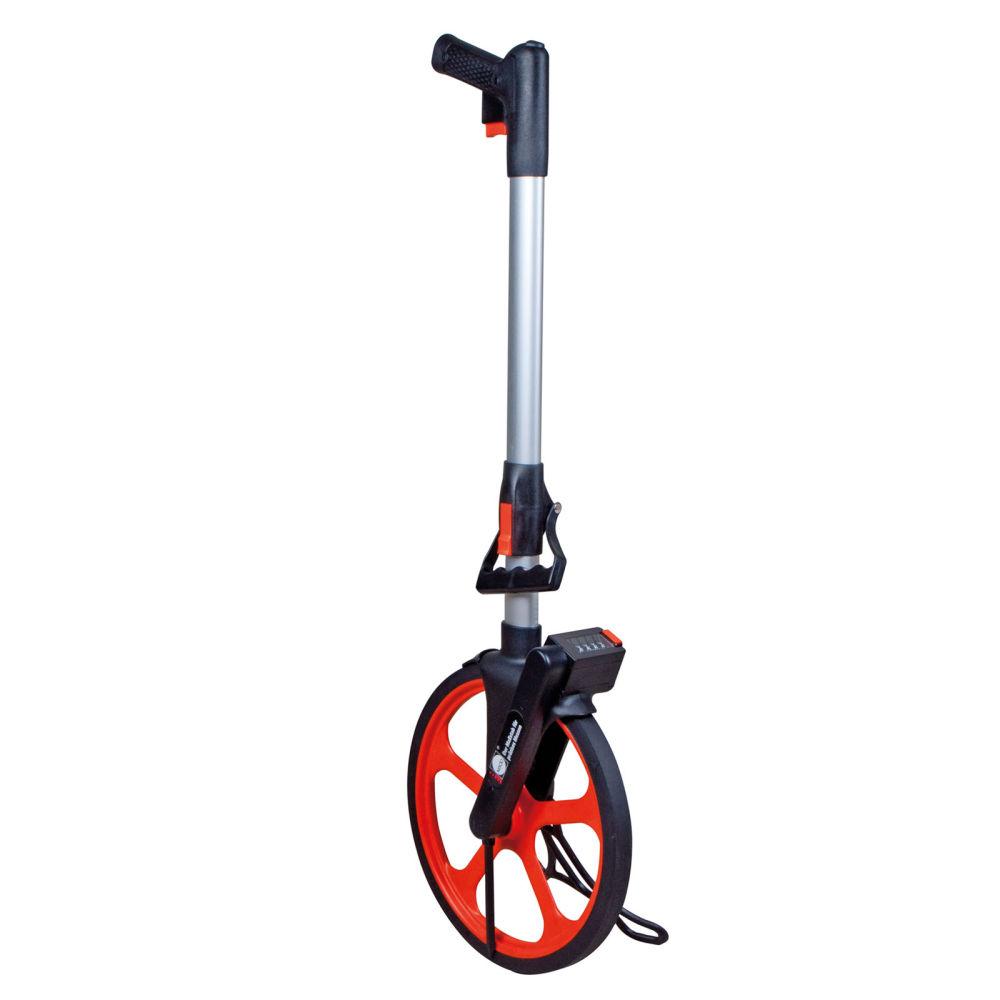 Измерительное колесо Nedo 703111 Deluxe 703111