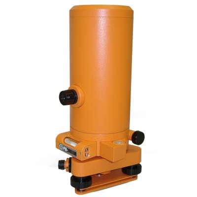 Прибор вертикального проектирования FG-L100