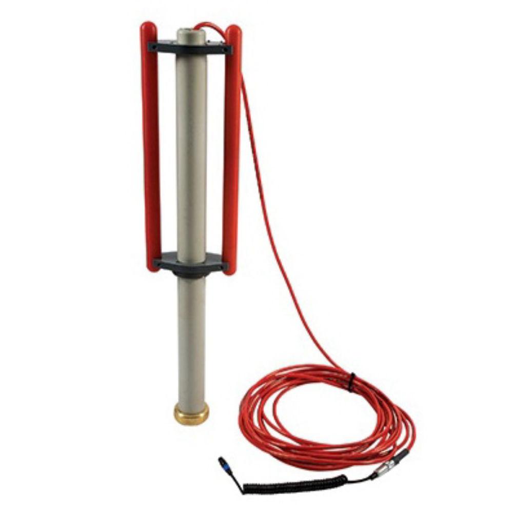 Подводная антенна  Radiodetection (+ 10м кабеля)