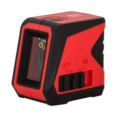 Лазерный уровень AMO LN101