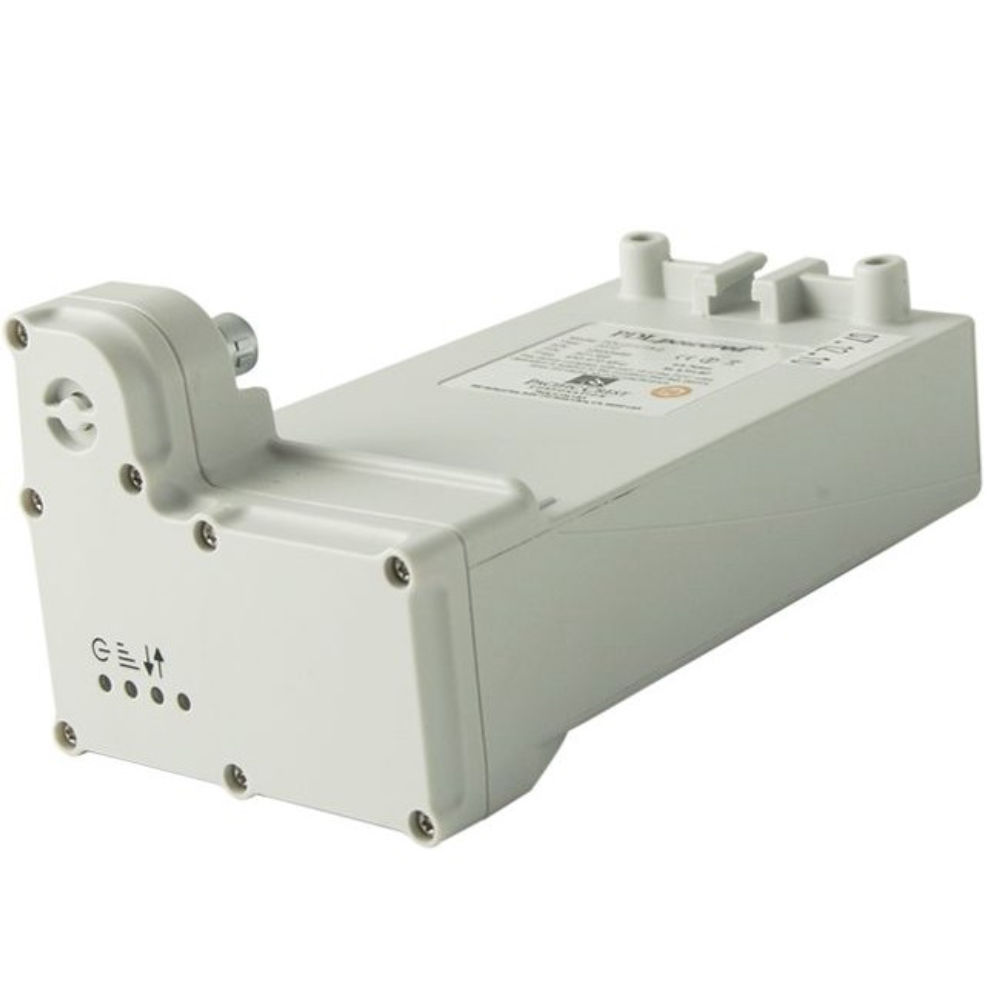 Радиомодем Leica GFU27 8244820