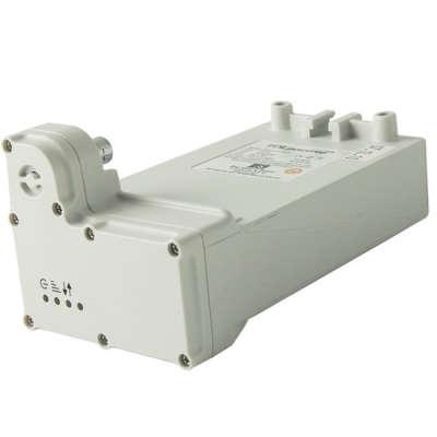 Радиомодем SATEL GFU30 (403-470МГц)