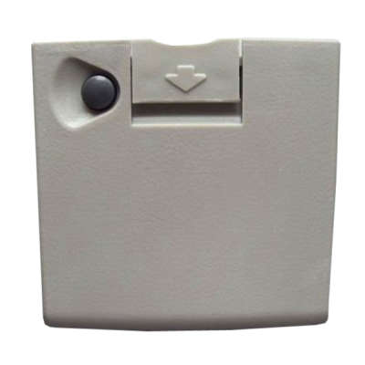 Аккумулятор для Sokkia ELC BDC35A (NiMH, 6В, 2700мАч)