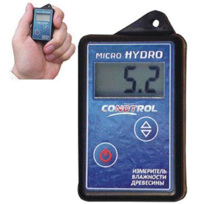 Измеритель влажности Condtrol Hydro Micro 3-14-001